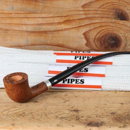 CHACOM Pipatisztító szárkefe hosszúszárú pipához