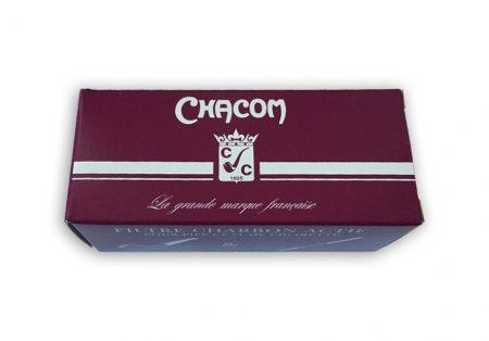 Chacom Aktív-szén szűrő 9mm