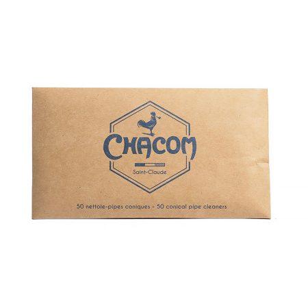 Chacom Pipatisztító szárkefe