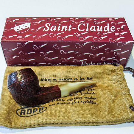 Ropp Vintage STOUT SB