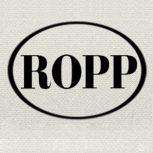 ROPP - pipa