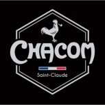 CHACOM - pipa