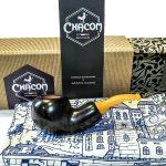 Chacom Reverse CALABASH grise