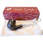 Jeantet Saint-Claude (Gyöngyház szár)