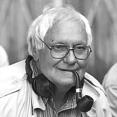 Jancsó Miklós - filmrendező, forgatókönyvíró