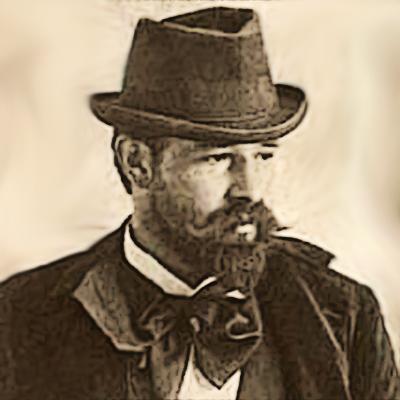 Feszty Árpád - festőművész