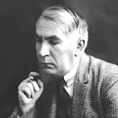 Móra Ferenc - író, újságíró, muzeológus